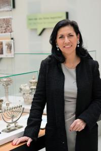 Slug: VIENNAStory Summary: Vienna Jewish Museum