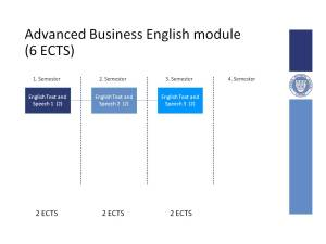 BFC2015_Advanced_Business_English_Module