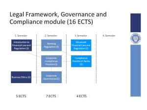 BFC2015_Legal_Framework_Governance_Compliance_Module