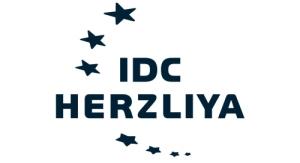 IDC-logo-500x500