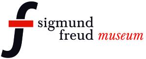 PBL.Logo_Freud