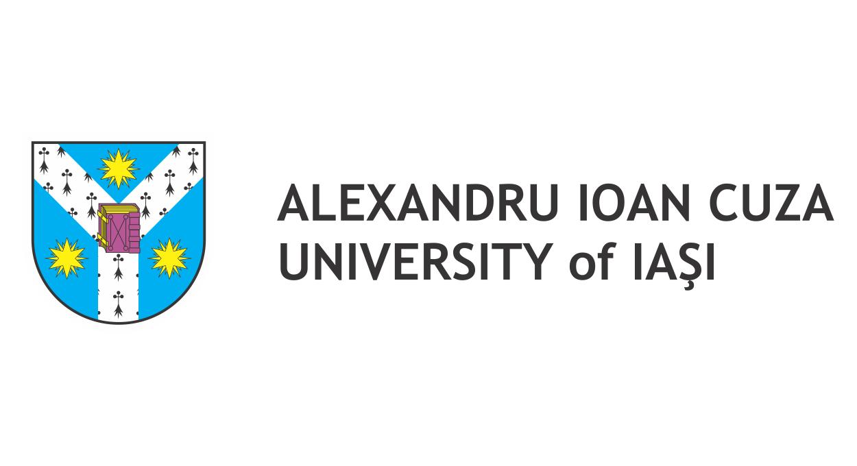UAIC.Logo