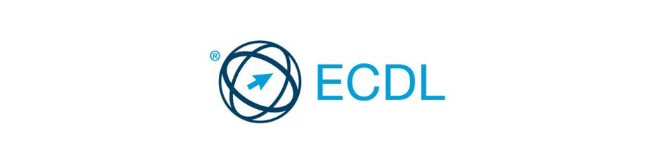 Ecdl Logo Vectors Free Download