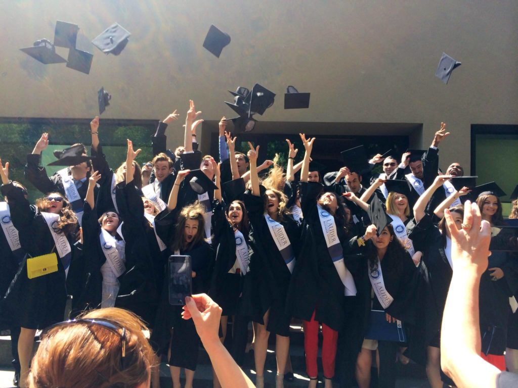 graduation_2014