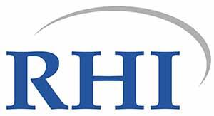 partners-RHI
