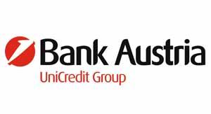 partners-bankaustia
