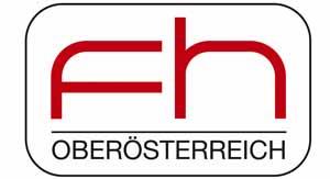 partners-oberaustria