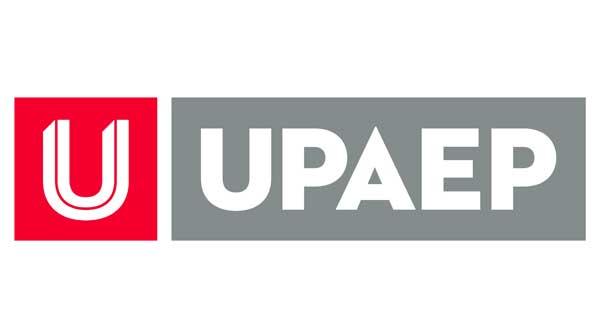 UPAEP, Puebla, Mexico