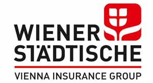 partners-viennainsurance
