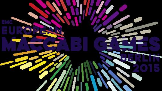 Logo_Maccabi2015_Final