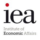 Institute of Economic Affairs, London (United Kingdom)