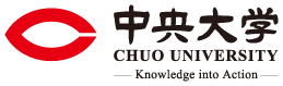 Chuo_University_logo