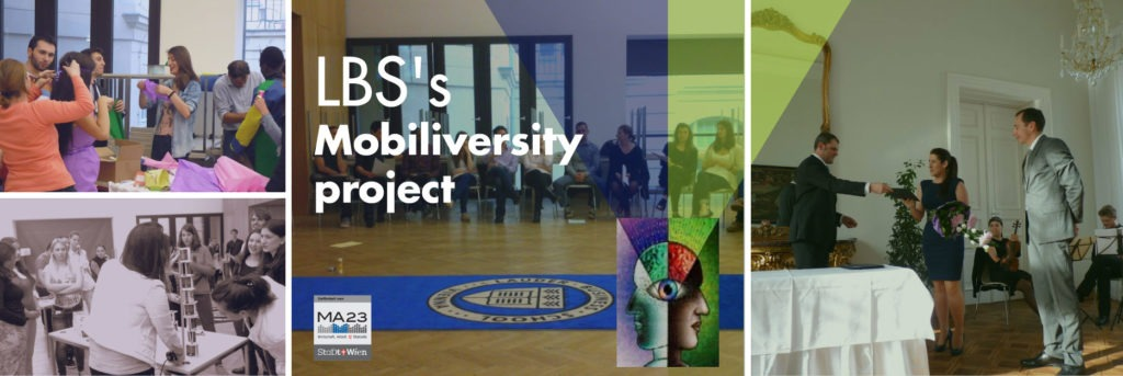 Mobiliversity_Begehung_Website_Pic