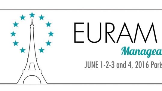 EURAM_graphic
