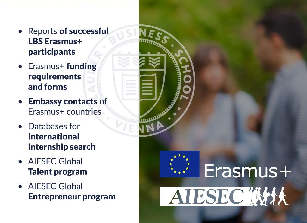 Erasmus_Aiesec_2015-16_image_01