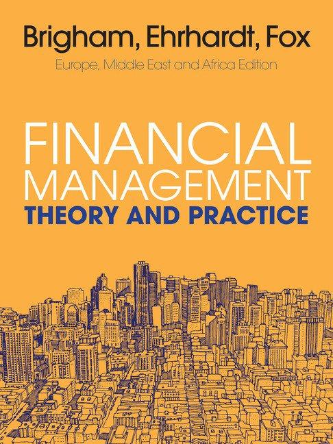 Poeschl_Financial_Management_pic