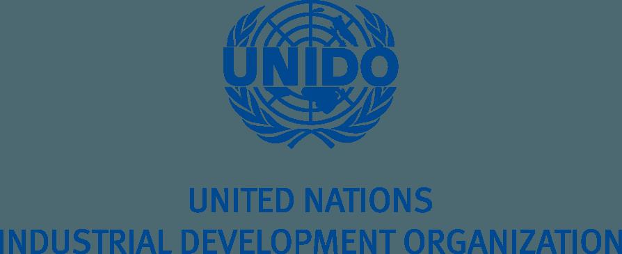 UNIDO_logo_v_blue