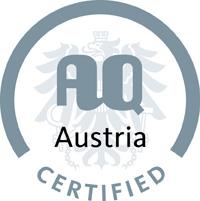 AQAustria_Qualitaetssiegel_Certified_Screen
