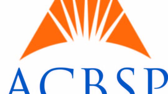 ACSBP_Member Logo
