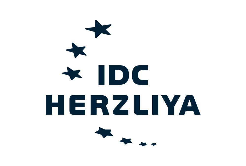 LBS and IDC Herzliya have signed a Memorandum of Understanding