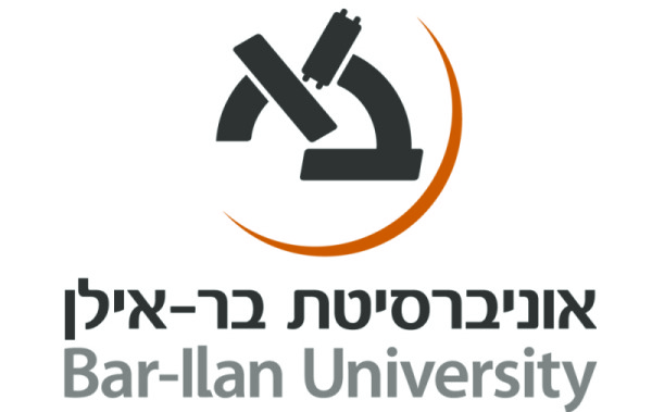 LBS concluded a MoU with Bar-Ilan University