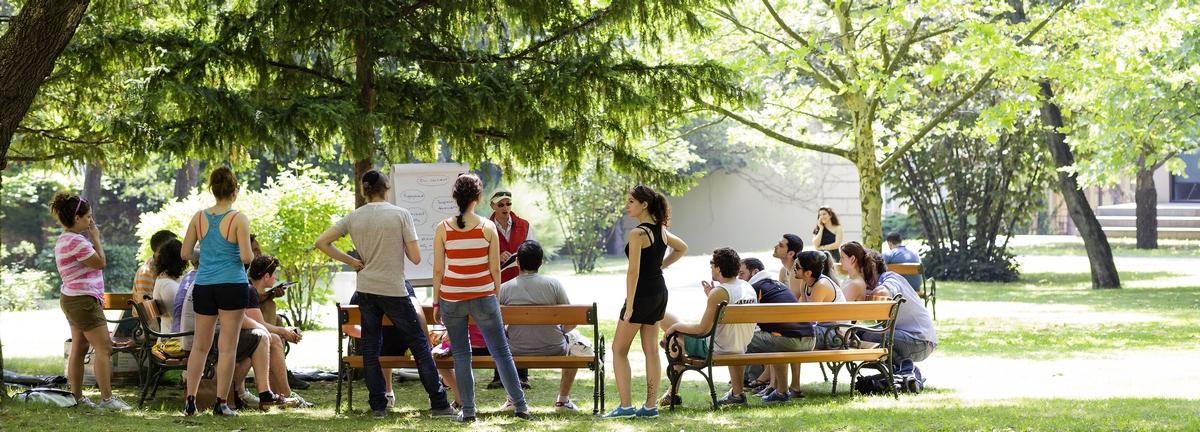 Campus-Tour-03