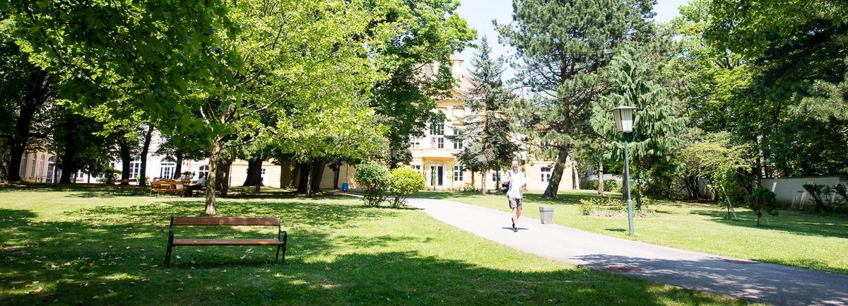Campus-Tour-09