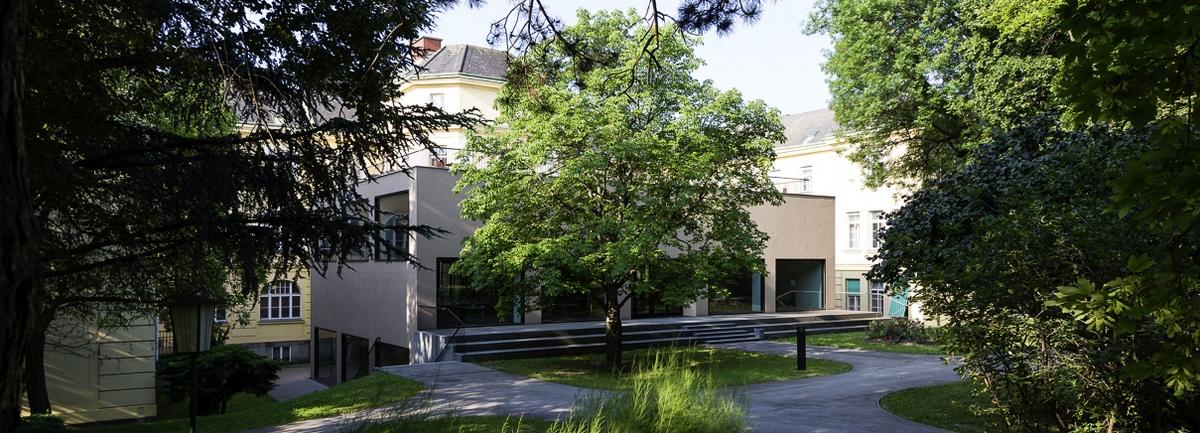 Campus-Tour-11