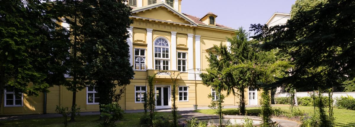 Campus-Tour-12