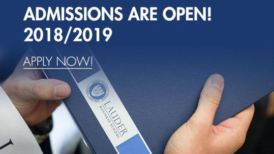 facebook-admissions-2018b