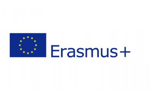 Erasmus+ 500x300
