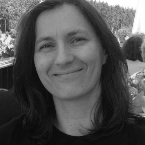 Mag. Christine Andel