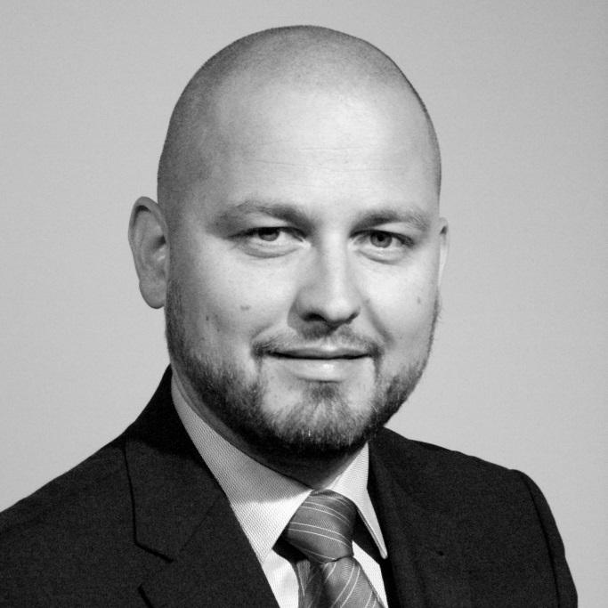 Prof. (FH) Dr. Kammel, LL.M., MBA