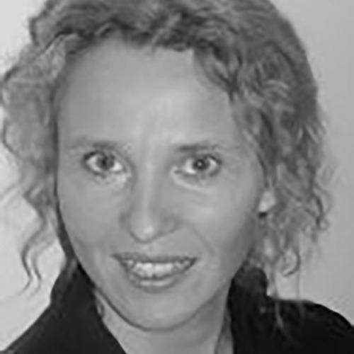 Mag. Dr. Christina Bazant-Kimmel