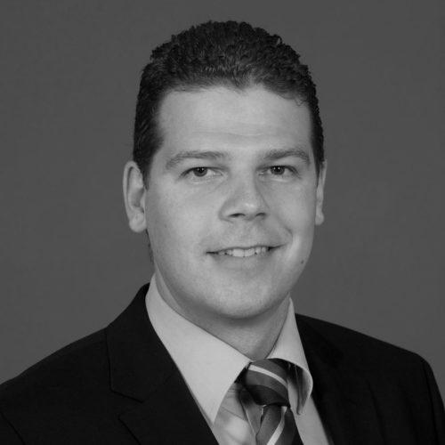 Dr. Michael Schönhart, MBA, MSc, CFA, FRM