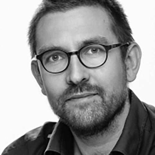 Prof. (FH) Dr. Christian Reiner