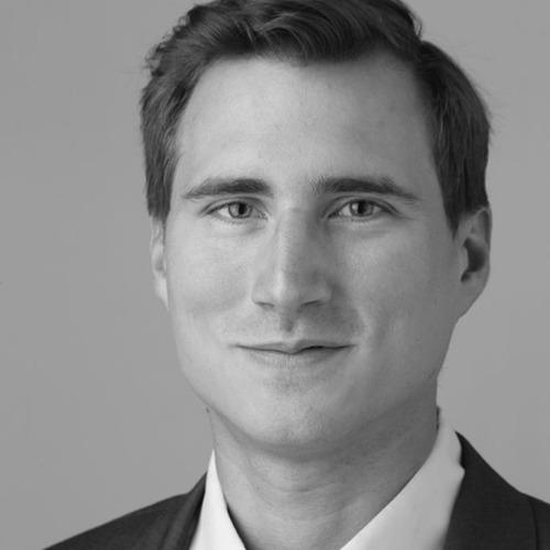 Dr. Stefan Bauer
