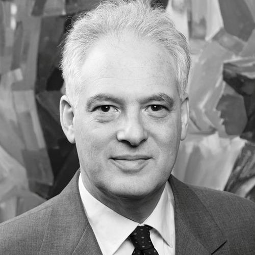 Univ.- Prof. Dr. A. Nicholas Simon, J.D.