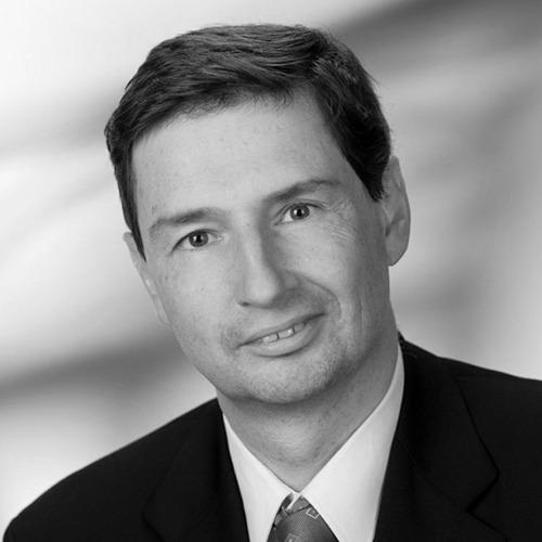 Univ.- Prof. Dr. Alexander Prosser