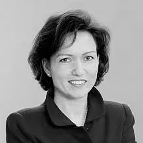 Hon. Prof. (FH) Mag. Dr. Regina Oppitz-Pfannhauser