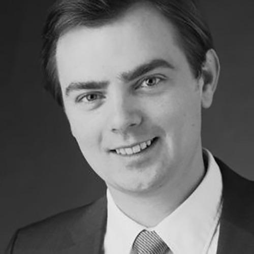 Dr. Johannes Asel LL.B. (WU), MIM (CEMS)