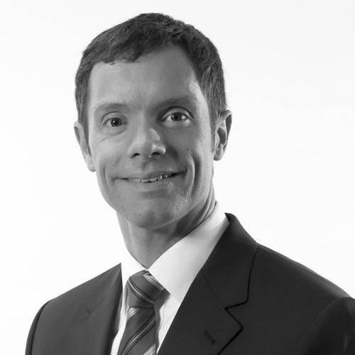 Prof. (FH)  Mag. Dr. Donald Baillie
