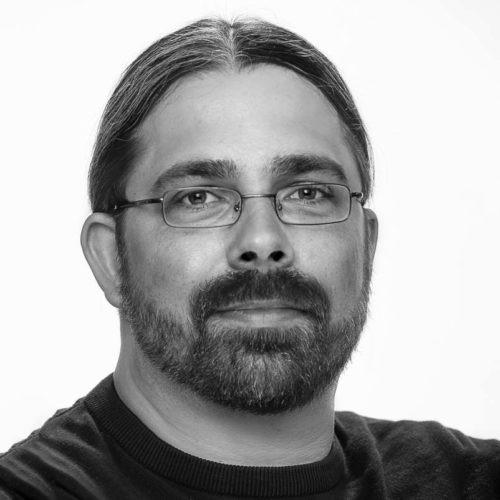 Christian Felinger