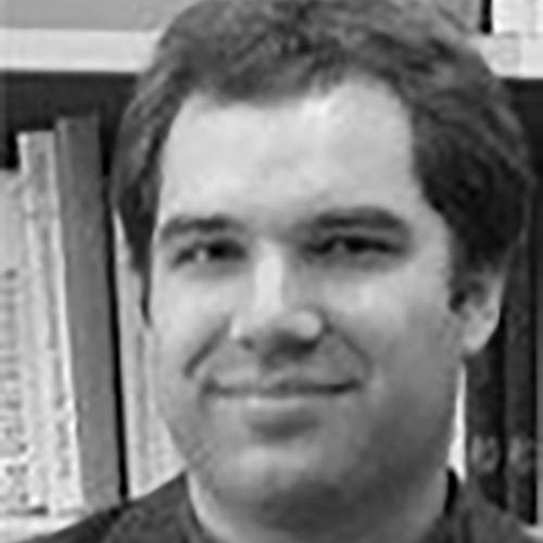 Prof. (FH) Mag. Reinhard Edlmair