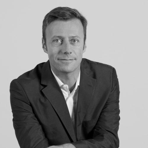 Dr. Mag. Georg Behm