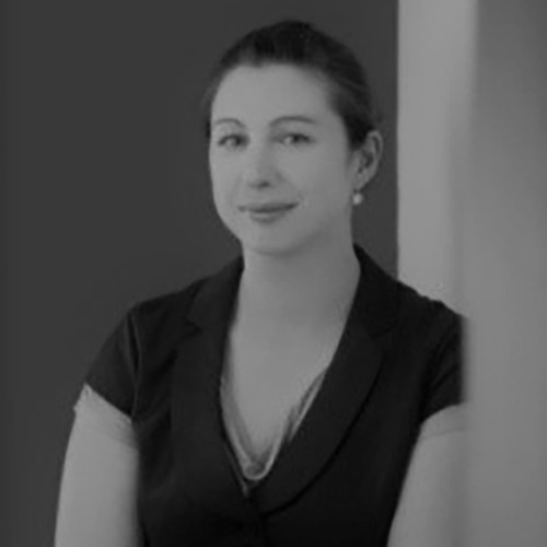 Mag. Dr. Katharina Götsch