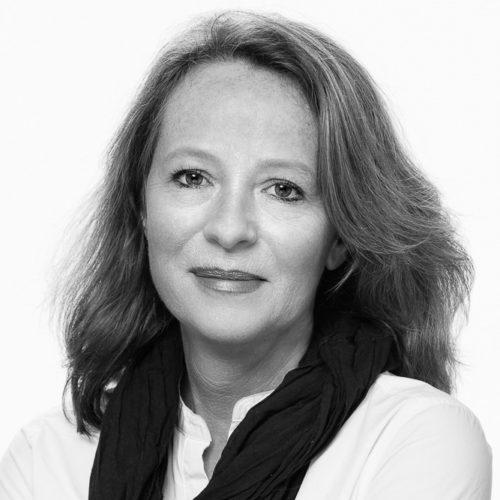 Elisabeth Rötzer