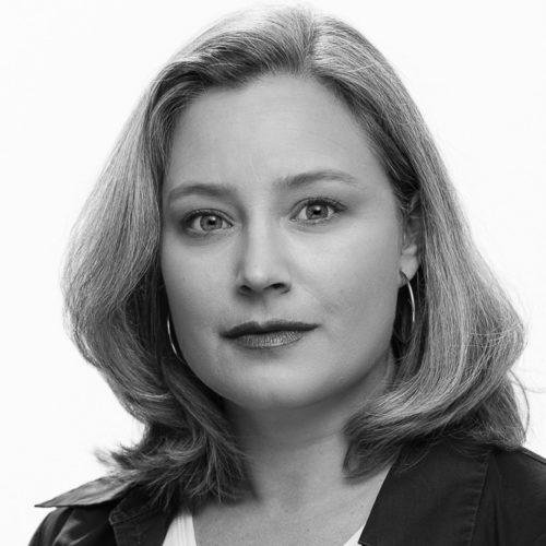 Katja Seebohm