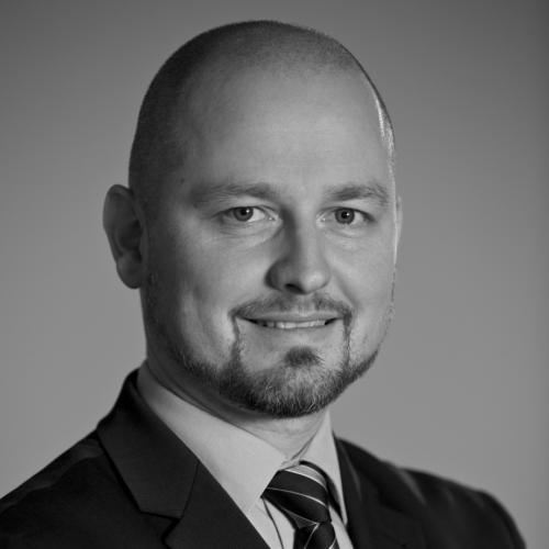 Prof. (FH) Dr. Armin J. Kammel, LL.M. (London), MBA (CLU) Ehrenprofessor (Donau-Universität Krems)