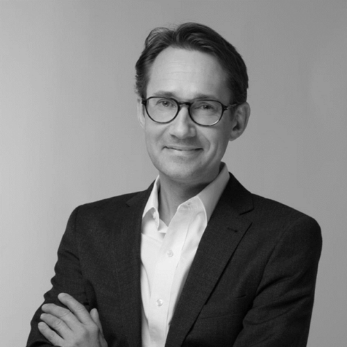Mag. Alexandre Iellatchitch